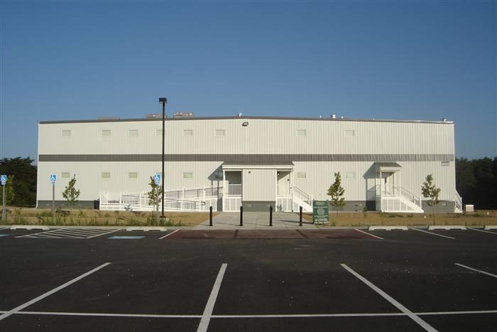 Build A Car >> Prefab Commercial Building | PrefabPortableBuildings.com